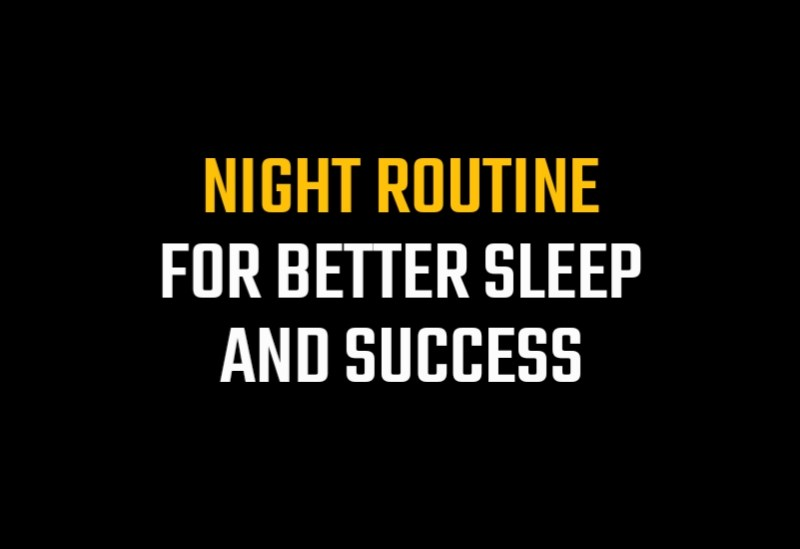 night routine, night routine checklist, night routine for kids, night routine list, bedtime routines for adults, night routine ideas, evening routine, evening routines, getting ready for bed, bedtime routine, bedtime routines, night time routine, night time routines, nighttime routine, nighttime routines, night time for success,