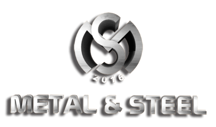 MetalSteellogo-ms2016-425x250