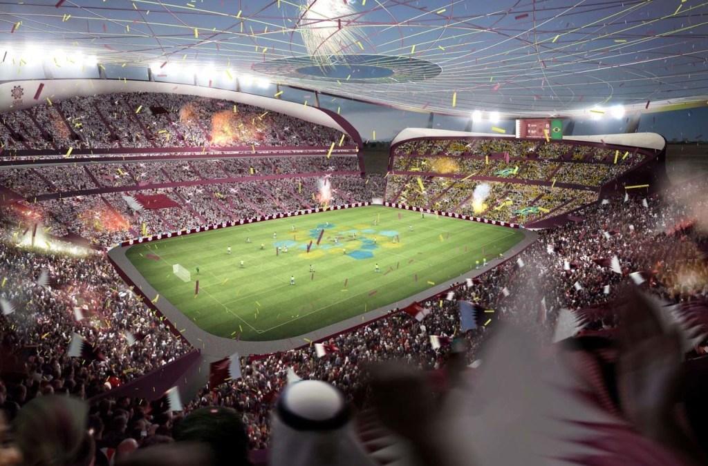 FIFA enquête sur les travailleurs migrants du Qatar