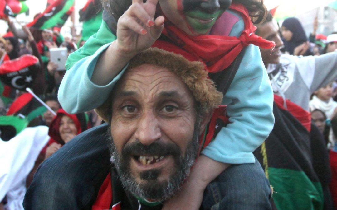 La Libye, un pays à connaitre ?