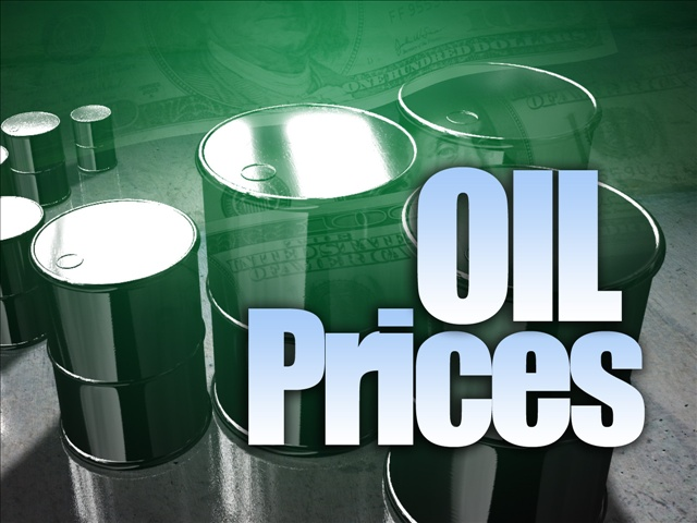 Which direction for Oil prices ?