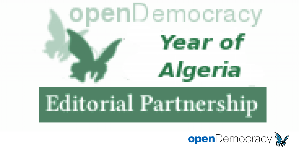 Democracy & Development as a Dialectic Relationship with Security