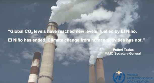 new-spike-in-co2-emissions-by-wmo