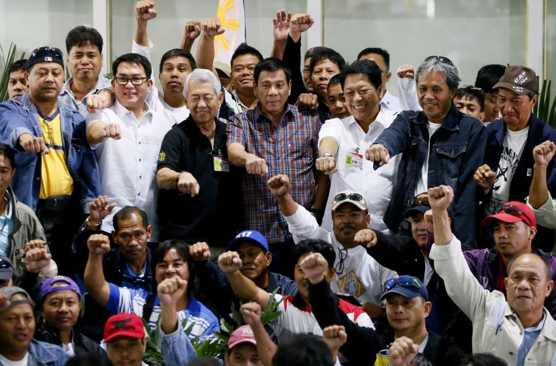 duterte-welcoming-ofws-back-home