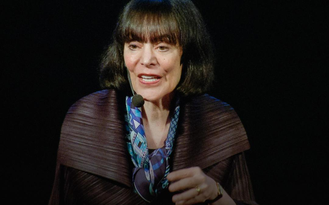 Dr. Dweck's growth mindset explained