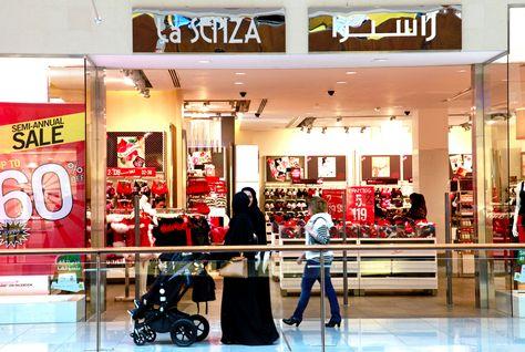Latest Diplomatic Crisis impacts Dubai City