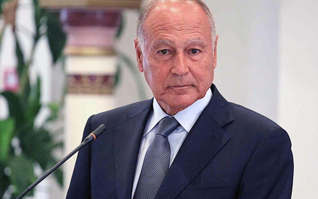Arab Customs Union's latest Developments