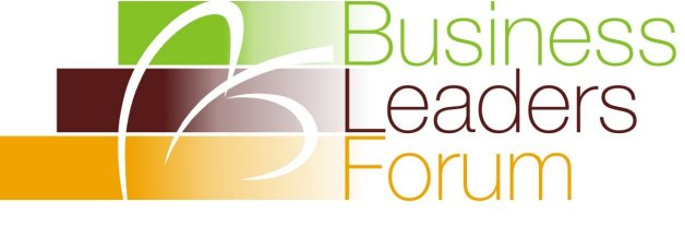 Forum Of Business Leaders Within The Algerian Economy Mena Forum