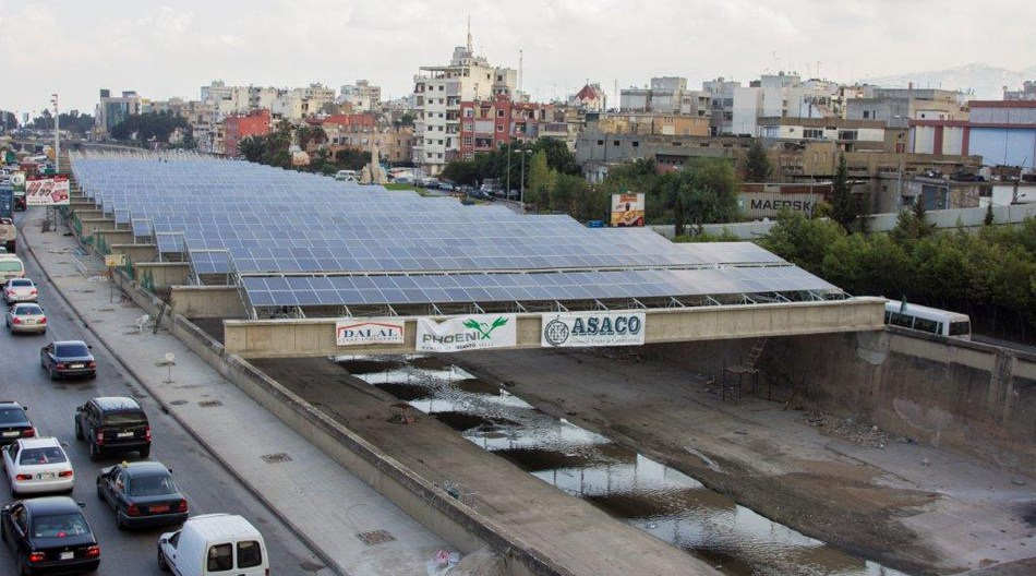 Lebanon is ready for the Renewables