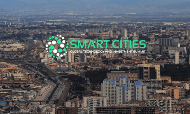 Innovation & entrepreneurship ever-increasing role in the MENA