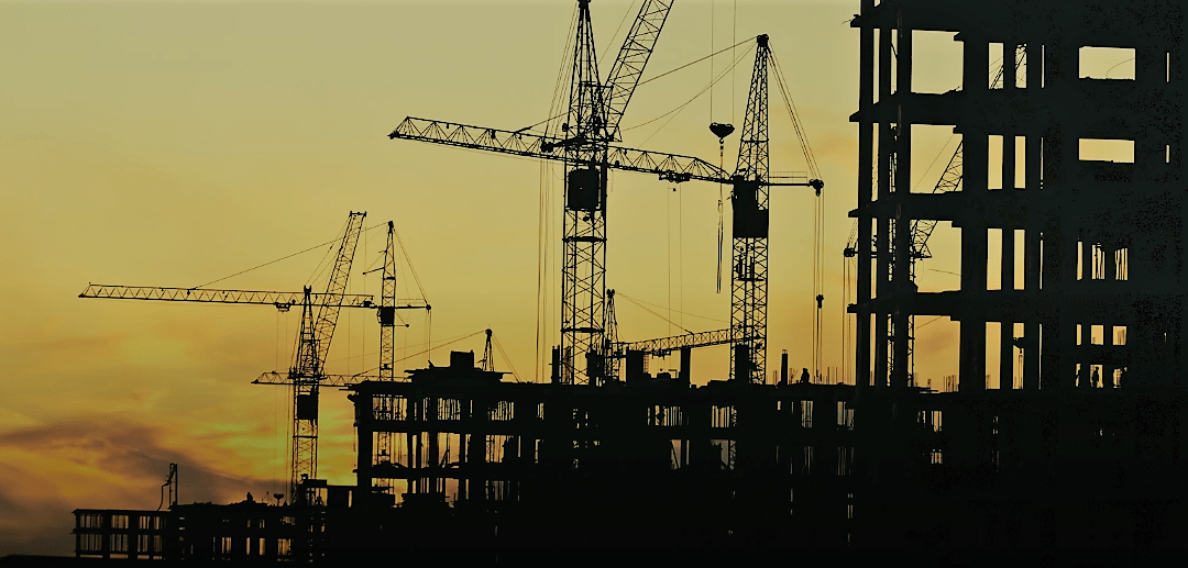 MENA region's Construction Disputes at $91 million in 2017