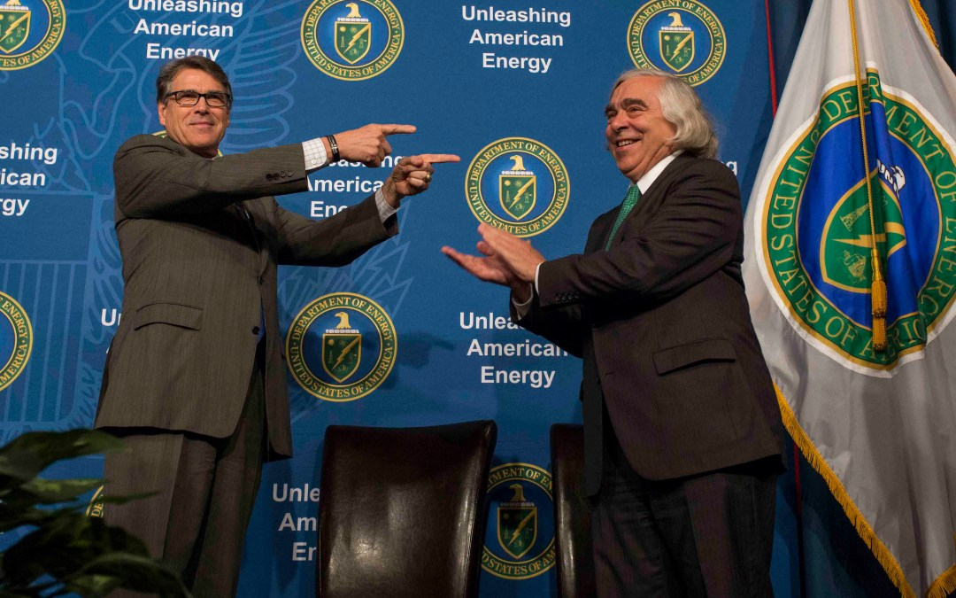 Washington unleashed Fossil-Fuel Exports and sold out on Climate