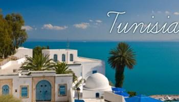Tunisia back on the tourism trail