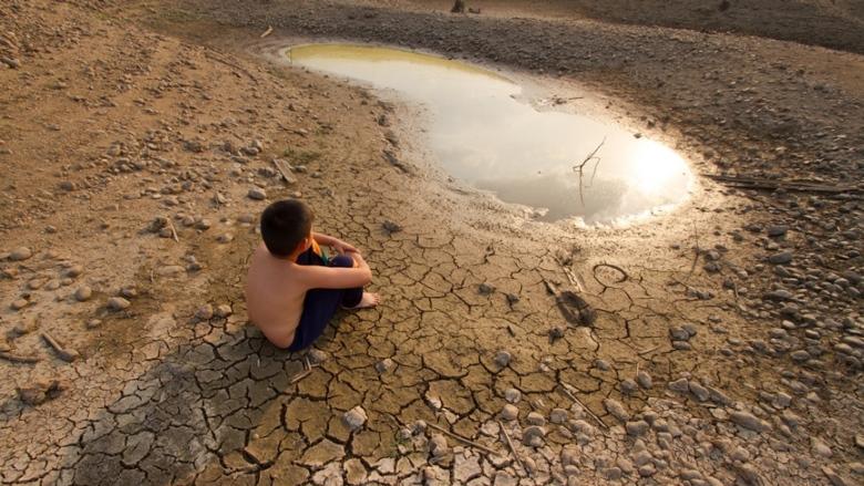 'COP 24' UN climate change conference