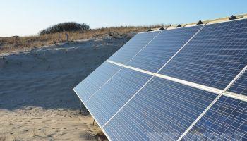 https://www.theverge.com/2018/5/9/17335832/california-solar-panel-housing-politics-renewable-energy