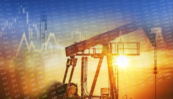 Fossil Fuel-reliant economies into 'stranded nations'