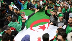 Cancellation of Algeria's elections is an opportunity for democratization