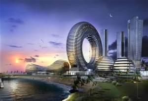 12 priorities for sustainable urbanization in MENA