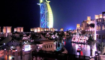 MENA is pondering its energy options