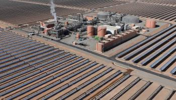What the World can learn from Clean Energy Transitions