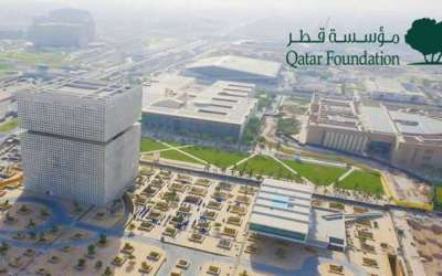 Qatar organizes International Hydrogen Energy workshop