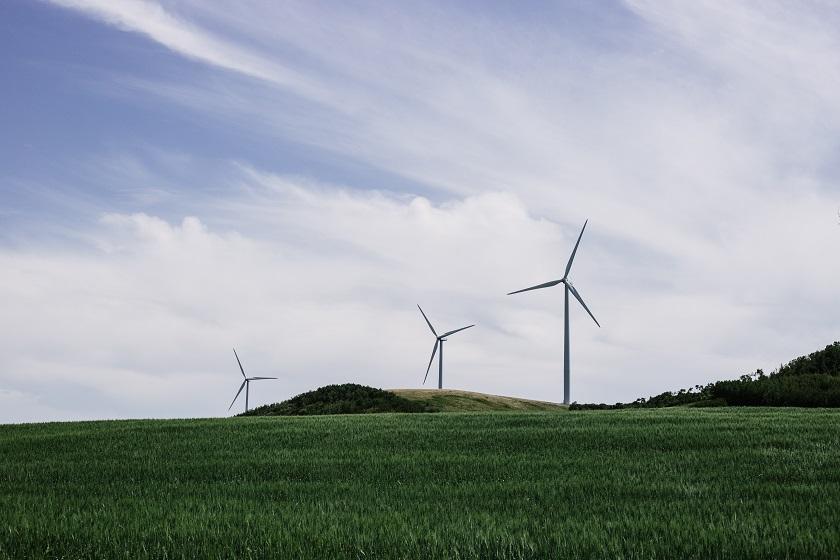 Saudi Arabia says focus on renewable energy will save them $200 billion