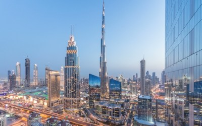 Dubai completes first phase of unified employee database