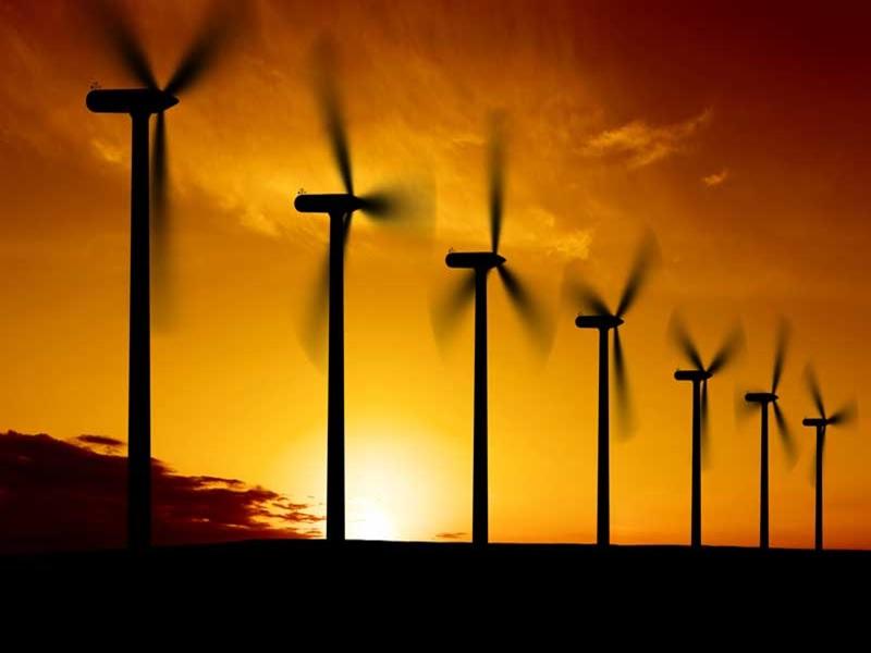 Renewables surge in the MENA region