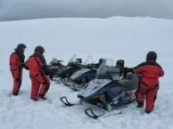 אופנועי השלג -5 לבלוג