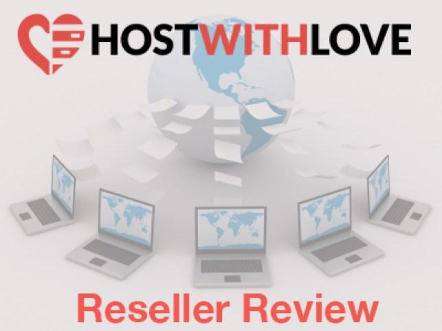 HostWithLove WordPress SSD LiteSpeed Hosting Experience | Review