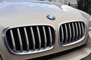 Various Types of BMW Services You Should Know About