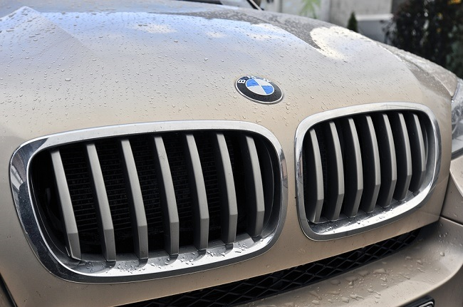 Various Types of BMW Service You Should Know About