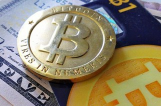 How to Trade Bitcoin for Making Money