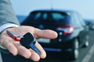 3 Ways to Use Your Car As A Better Vehicle For Business