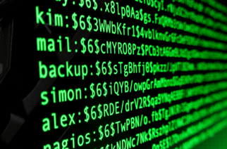 5 Reasons Encryption Should Be Important To Your Business