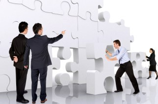 Why You Need Good Leadership Skills as a Startup Owner