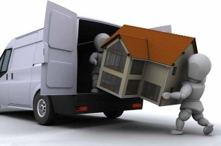 Things You Need to Consider Before Choosing a Moving Company