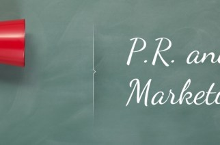 Do You Need a Degree to Be Successful in PR and Marketing?