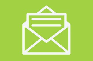 Temporary Email Addresses And Their Great Benefits