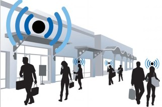 A Short History of Bluetooth And What's in Future for the Technology