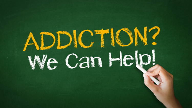 What to Consider Before Starting a Drug Rehab Business