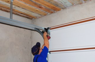 Importance of Top Quality Garage Door Repairs