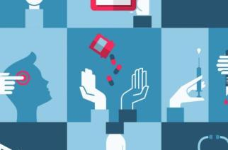 How to Succeed with a Healthcare Start-Up