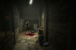Outlast Review: Why You Should Try It?