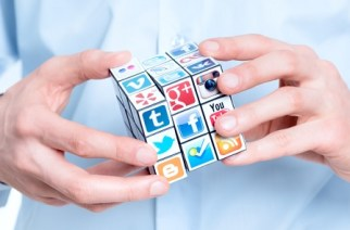 How Social Media Presence Helps Grow Your Business