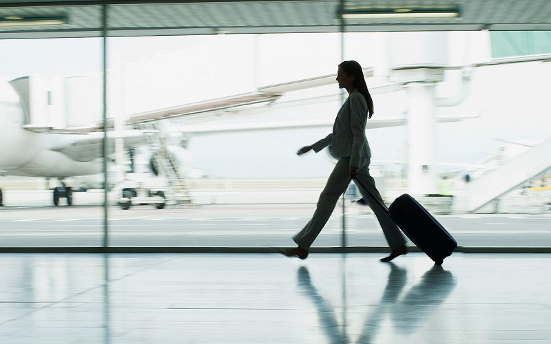 Booking Your Business Trip? How to Get the Best Experience