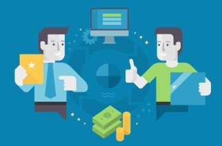 4 Tips for Managing Cashflow in an E-Commerce Business