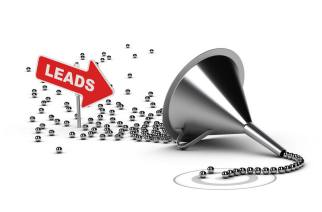 Lead Generation Has Been Made Easier With These Awesome Tools