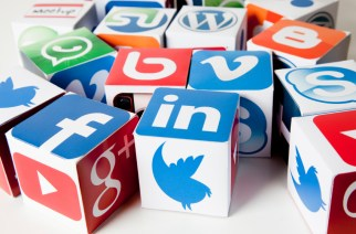 How to Maximize Your Efforts on Today's Social Media Platforms
