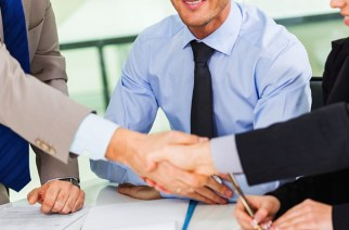 How to Maximize Value from Business Law Services